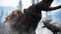 First video showing the gameplay of Far Cry Primal
