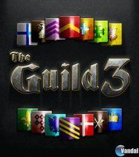 political intrigue will be essential in The Guild 3