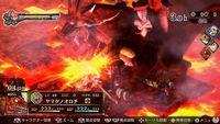 God Wars: Beyond Time will demo next week in Japan