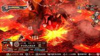 God Wars: Beyond Time will demo in Japan next week