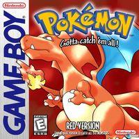the relaunch of the classic Nintendo 3DS Pokémon has been a success