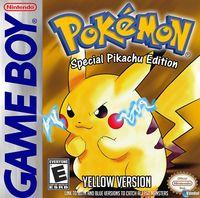 The relaunch the classic Pokémon for Nintendo 3DS has been a success