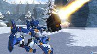 Announced Cosmic League action MMO for PC