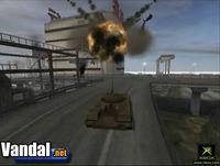 Imagen Battlefield 2 Modern Combat