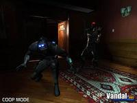 Imagen Splinter Cell Chaos Theory