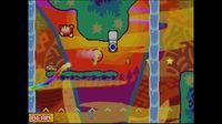 Imagen de Kirby: El Pincel del poder CV