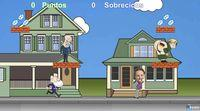application now available for Android Super Mariano Bros political satire