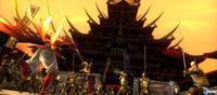 Imagen Sengoku Basara: Sanada Yukimura-Den