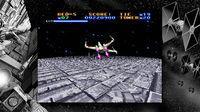 Imagen de Star Wars: Jedi Starfighter