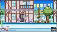 Sekai Project announces Rabi -Ribi PC