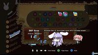 Sekai Project announces Rabi-Ribi PC