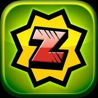 Invizimals: Battle of hunters is now available on iOS and Android