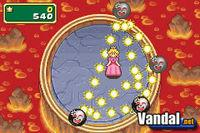 Imagen Mario Party Advance