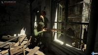 Battalion 1944 Announced a multiplayer action game for PC, PS4 and Xbox One