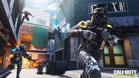 COD: Infinite Warfare and Modern Warfare Remastered are not compatible between the Windows Store and Steam,