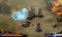 Rising Star Games veröffentlichen in Europa Sadame Spiel für Nintendo 3DS
