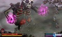 Rising Star Games veröffentlicht in Europa Sadame Spiel für Nintendo 3DS