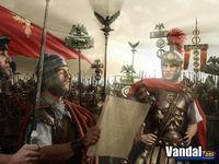 Imagen Imperivm 3: Las Grandes Batallas de Roma