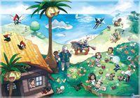 El cuarto Minijuego Global de Pokémon GO comenzará el 28 de febrero