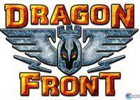 Dragon Vorderseite wird die erste Sammelkartenspiel der virtuellen Realität