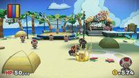 Imagen Paper Mario: Color Splash