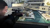 Imagen Sniper Elite 4