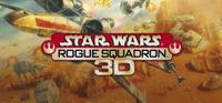 Imagen de Star Wars: Rogue Squadron 3D