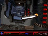 Imagen de Star Wars: Rebel Assault I + II