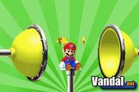 Imagen Super Mario Ball