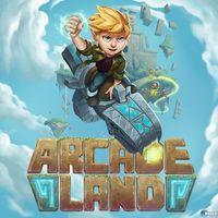 Sony and La Caixa have Arcade Land, the Spanish game adapted for users with cerebral palsy
