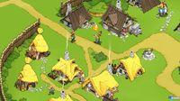 Bandai Namco takes the reins of Asterix & Friends