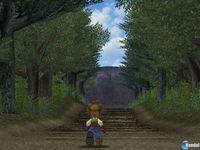 Imagen Harvest Moon: A Wonderful Life
