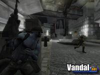 Imagen Rogue Trooper