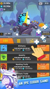 Imagen de Hero Simulator