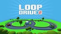 Imagen de Loop Drive 2