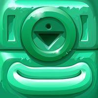 Imagen de Tap The Blocks