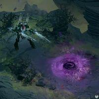 Imagen Warhammer 40.000: Dawn of War III