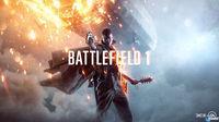 Infinity Ward praises the trailer for Battlefield 1
