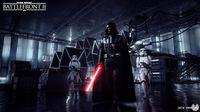 you can try Star Wars Battlefront II on Origin/EA Access