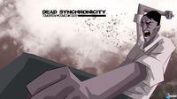 Dead Synchronicity for Xbox One will be launched later