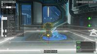 Imagen de Forge - Halo 5: Guardians Edition