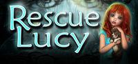 The Rescue Lucy puzzler comes to Steam