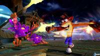 First official pictures of Crash Bandicoot in Skylanders Imaginators