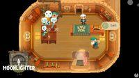 Moonlighter something else will come late to Switch and you do not have physical version