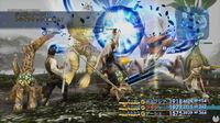 Más remakes de Final Fantasy son posibles