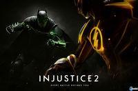 Imagen de Injustice 2