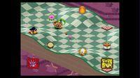 Imagen de Kirby's Dream Course CV
