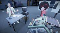 El juego de realidad virtual Statik muestra su tráiler de lanzamiento