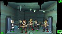 Fallout Shelter updated with content of the Day of Action of Thanks