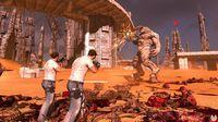 Croteam incorporates a multiplayer mode in Serious Sam VR